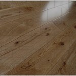 Rustic White Oak 82.55/120/125/130mm 18mm x R.L Lacquered Finish