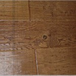 Old World H.S White Oak 120/125/130mm x 18mm x R.L Lacquered Finish