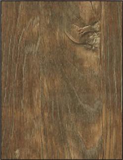 Heritage Pine Laminate Flooring
