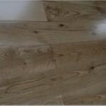 EWF Characteristic White Oak