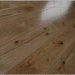 EWF Rustic White Oak