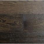 EWF Brushed & Oiled White Oak