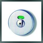 OD-BB-2 Indicator Lock Surface
