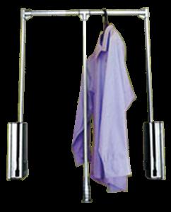 Wardrobe Lifter