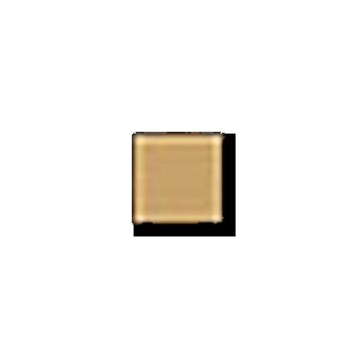 Square Moulding 3/4x3/4